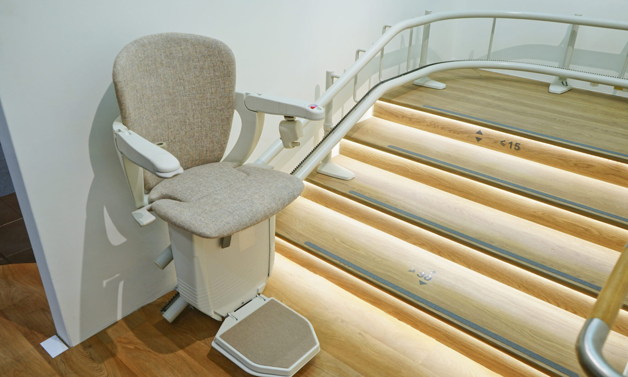 Should I Rent or Buy a Stairlift?